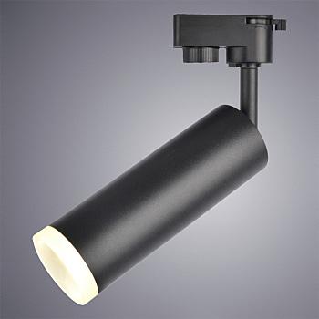 Фото товара A6810PL-1BK Arte Lamp HUBBLE