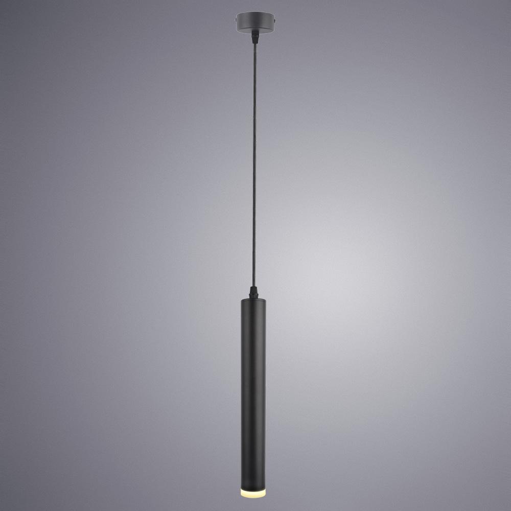 Фото товара A6810SP-1BK Arte Lamp