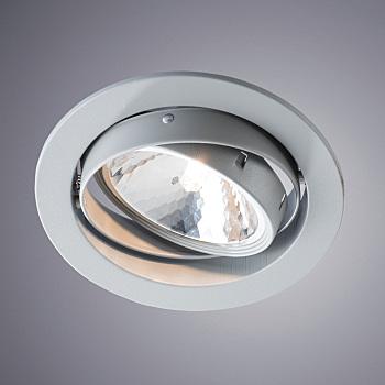 Фото товара A6664PL-1GY Arte Lamp APUS