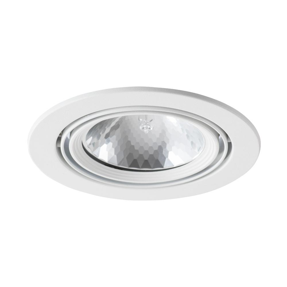 Фото товара A6664PL-1WH Arte Lamp
