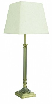 Фото товара A1102LT-1AB Arte Lamp SCANDY