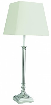 Фото товара A1102LT-1CC Arte Lamp SCANDY