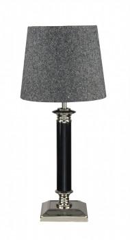 Фото товара A8123LT-1BC Arte Lamp SCANDY