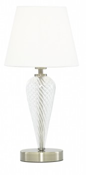 Фото товара A6700LT-1AB Arte Lamp SELECTION