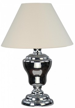 Фото товара A8140LT-1BC Arte Lamp SELECTION