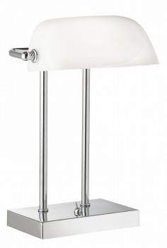 Фото товара A1200LT-1CC Arte Lamp BANKER