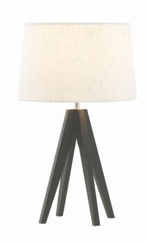 Фото товара A4504LT-1BR Arte Lamp EASY