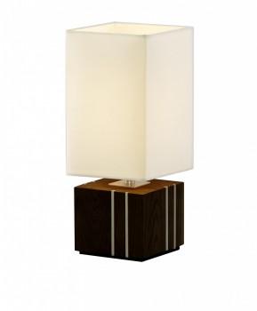 Фото товара A1012LT-1BK Arte Lamp WOODS