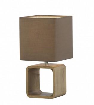 Фото товара A1010LT-1BR Arte Lamp WOODS