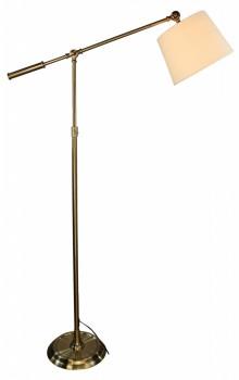 Фото товара A8409PN-1AB Arte Lamp SOLID