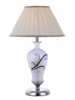 Фото товара A2298LT-1CC Arte Lamp VERONIKA