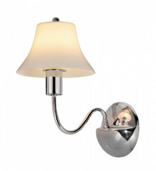 Фото товара A5020AP-1CC Arte Lamp CORAL