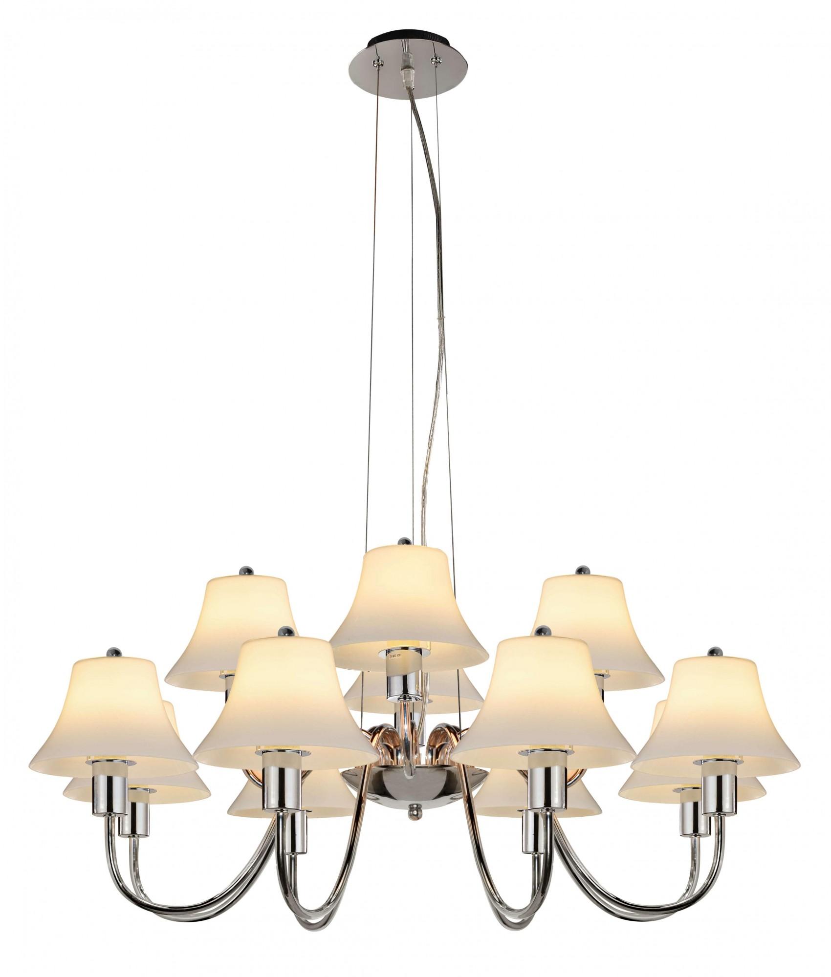 Фото товара A5020LM-12CC Arte Lamp