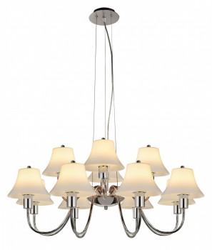Фото товара A5020LM-12CC Arte Lamp CORAL