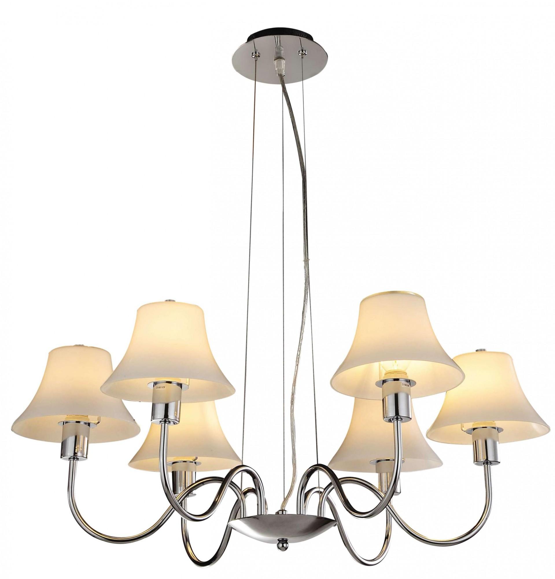 Фото товара A5020LM-6CC Arte Lamp
