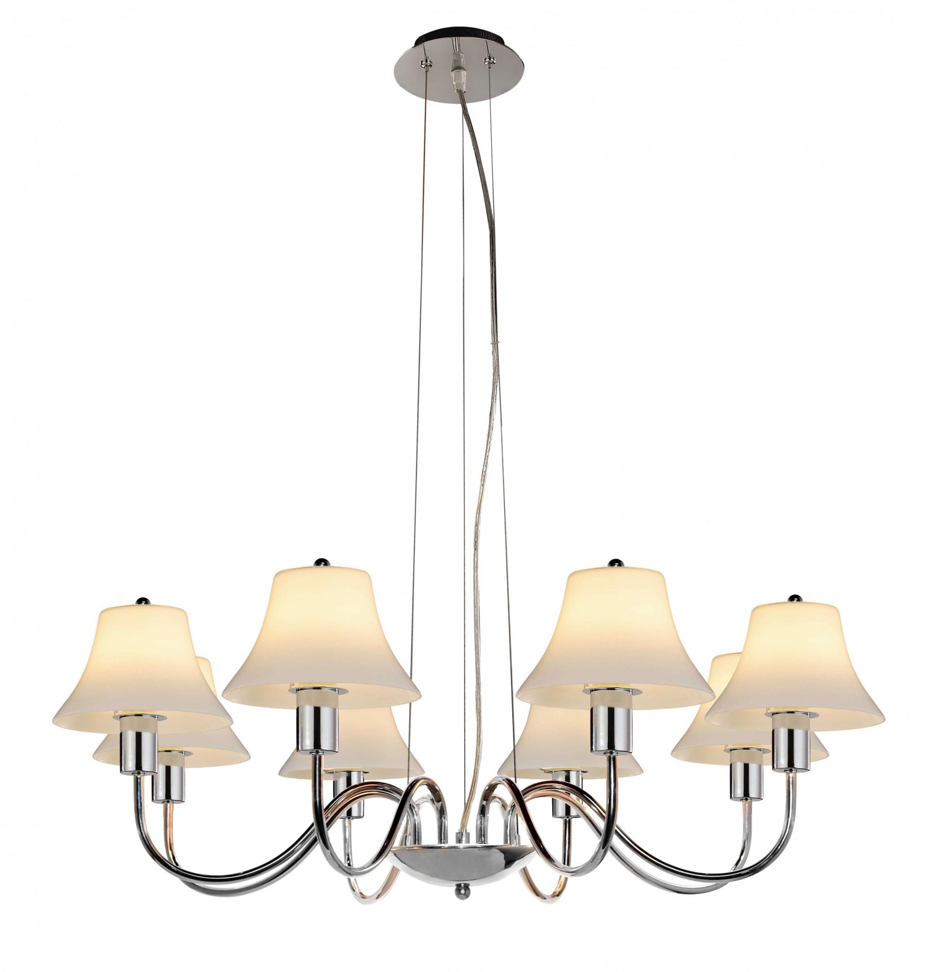 Фото товара A5020LM-8CC Arte Lamp
