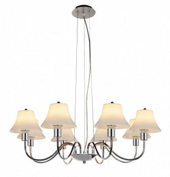 Фото товара A5020LM-8CC Arte Lamp CORAL