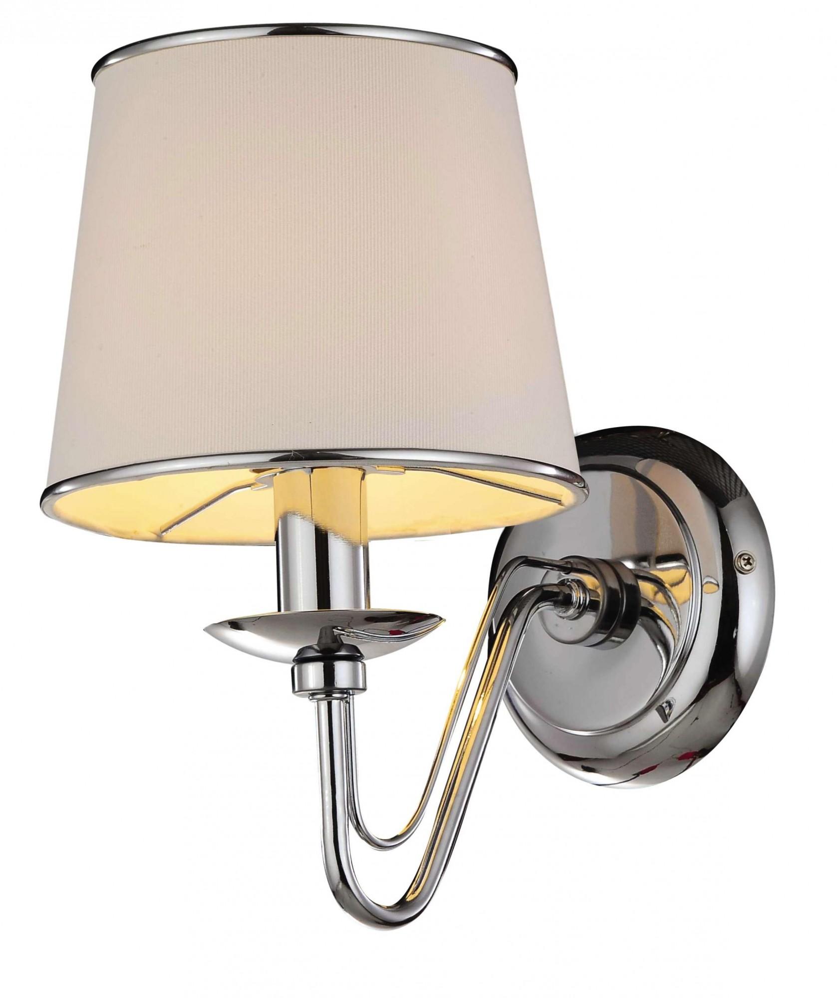 Фото товара A1150AP-1CC Arte Lamp