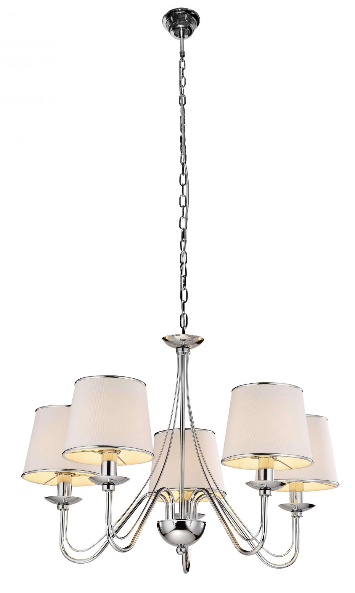 Фото товара A1150LM-5CC Arte Lamp
