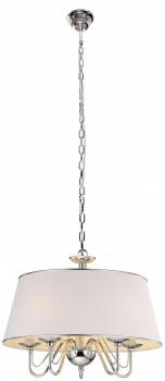 Фото товара A1150SP-5CC Arte Lamp AURORA