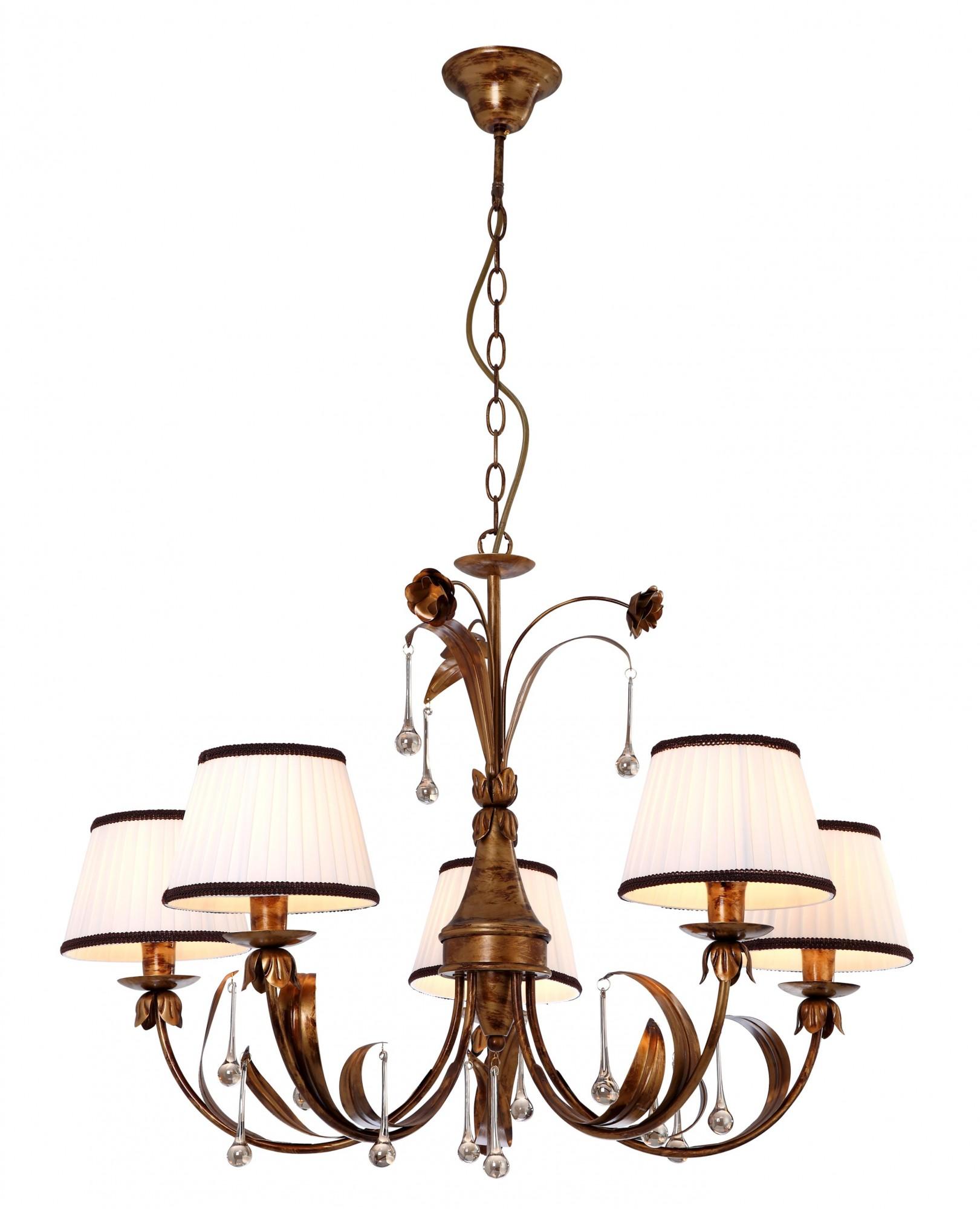Фото товара A8100LM-5GA Arte Lamp