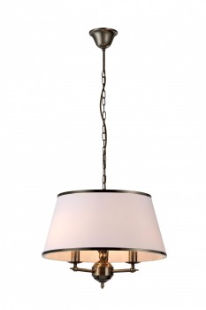 Фото товара A3579SP-3AB Arte Lamp ALICE