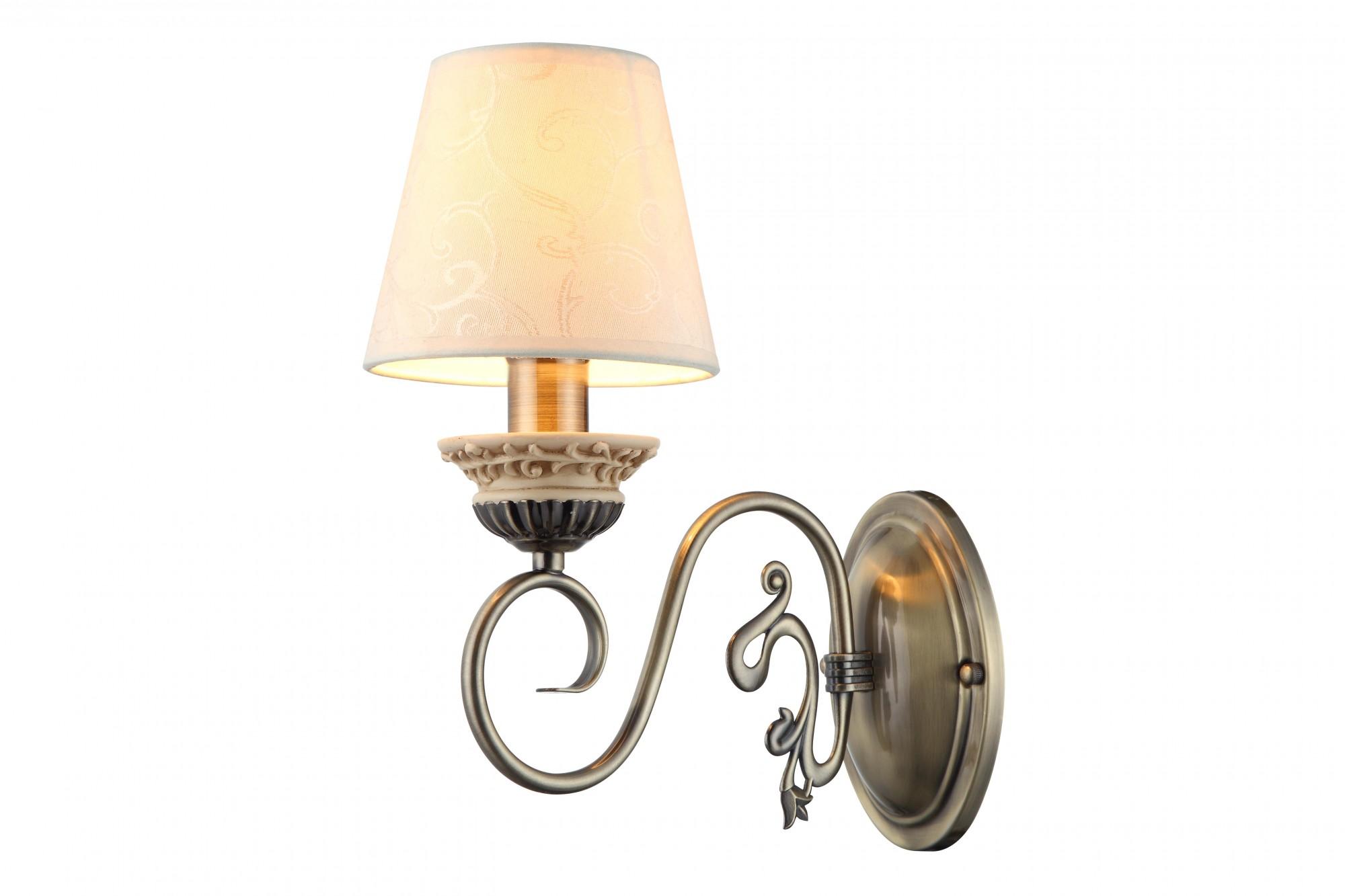 Фото товара A9070AP-1AB Arte Lamp