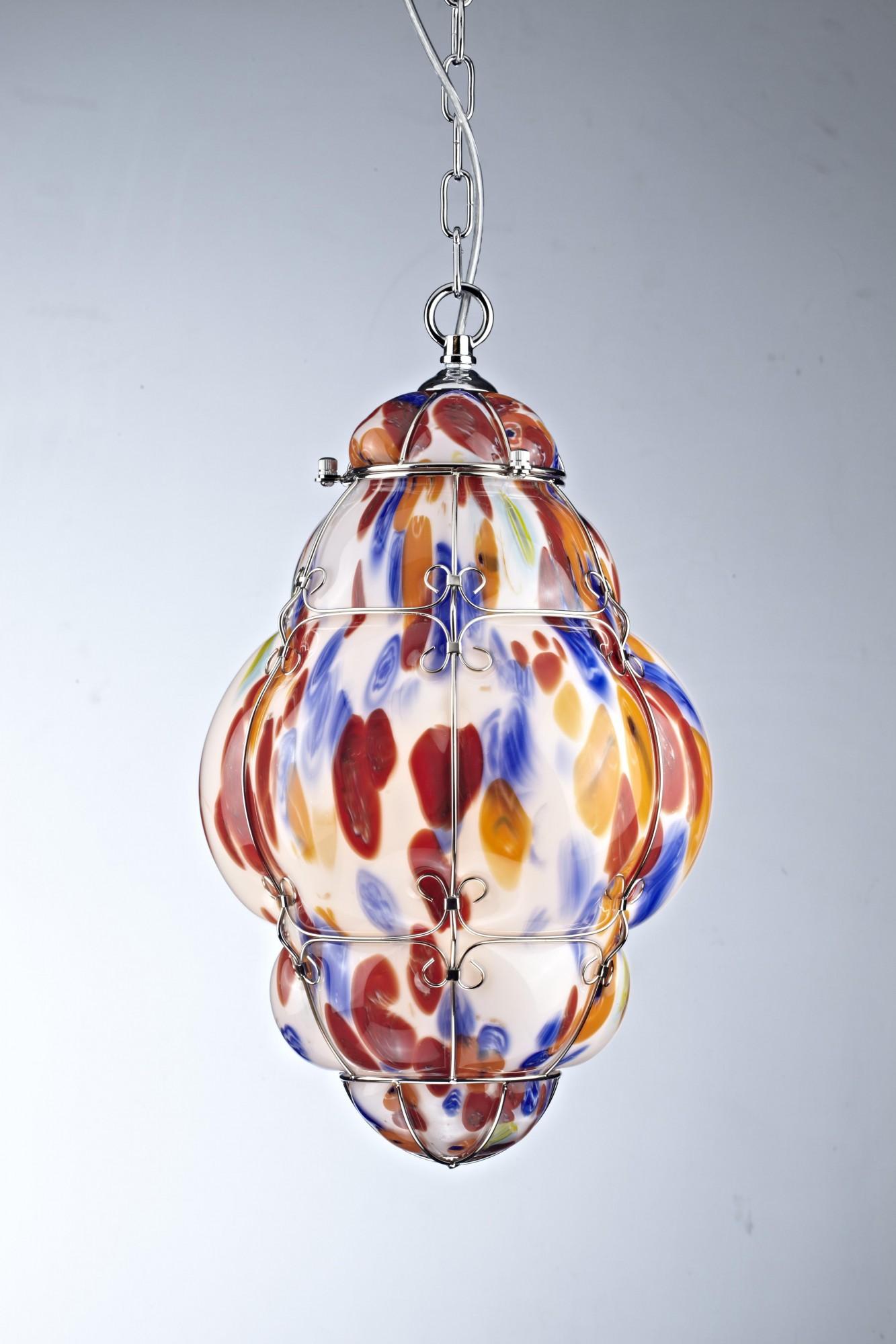 Фото товара A2206SP-1CC Arte Lamp