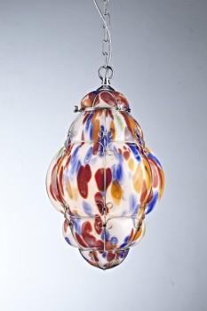 Фото товара A2206SP-1CC Arte Lamp VENEZIA