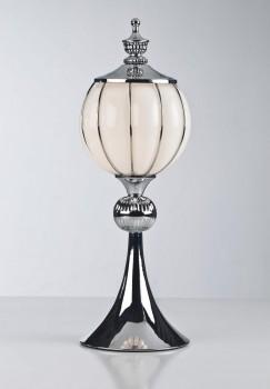 Фото товара A2114LT-1WH Arte Lamp VENEZIA