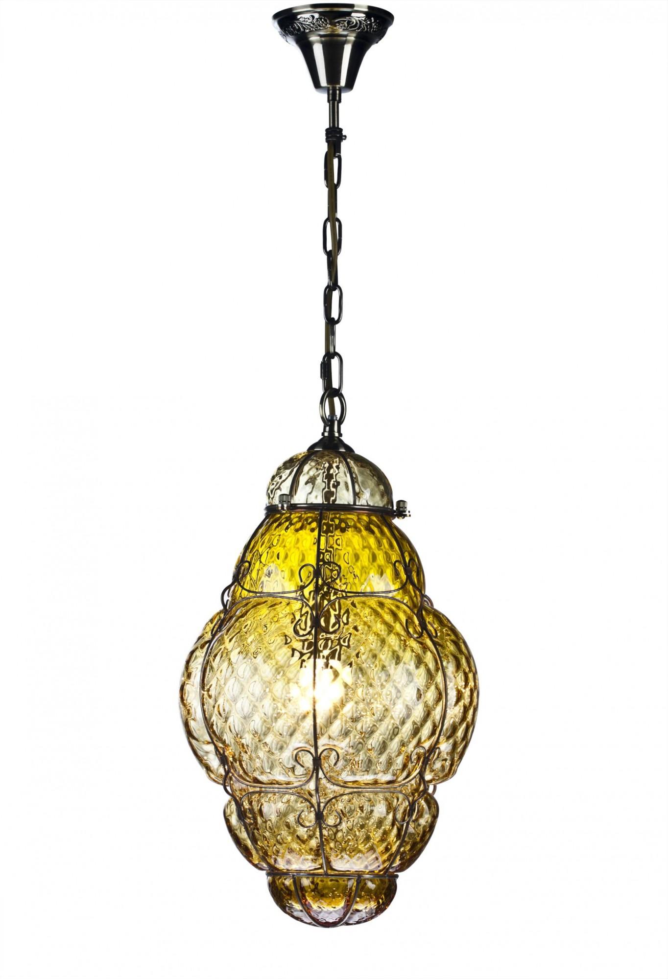 Фото товара A2206SP-1AB Arte Lamp