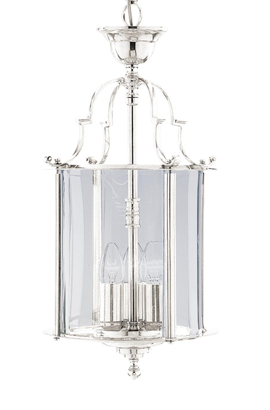 Фото товара A6503SP-3CC Arte Lamp