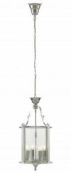 Фото товара A6503SP-4CC Arte Lamp RIMINI