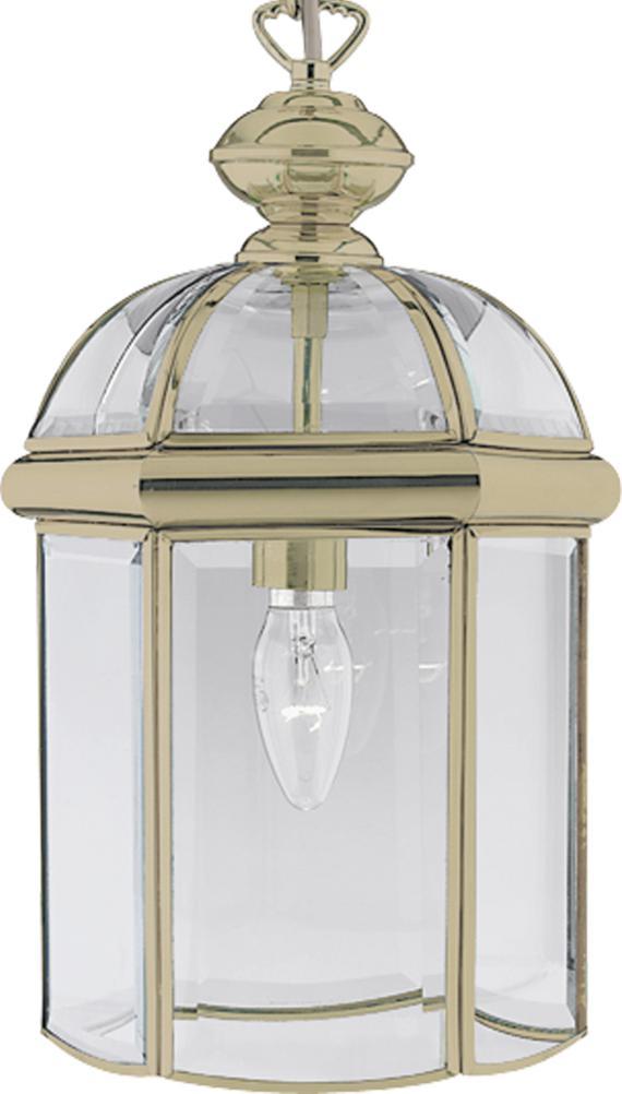 Фото товара A6501SP-1AB Arte Lamp