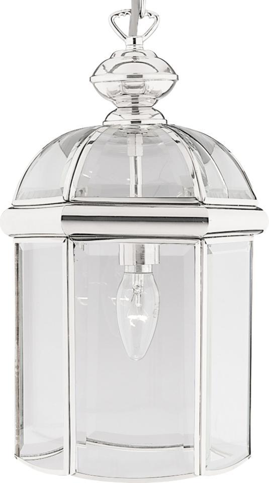 Фото товара A6501SP-1CC Arte Lamp