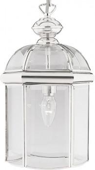 Фото товара A6501SP-1CC Arte Lamp RIMINI