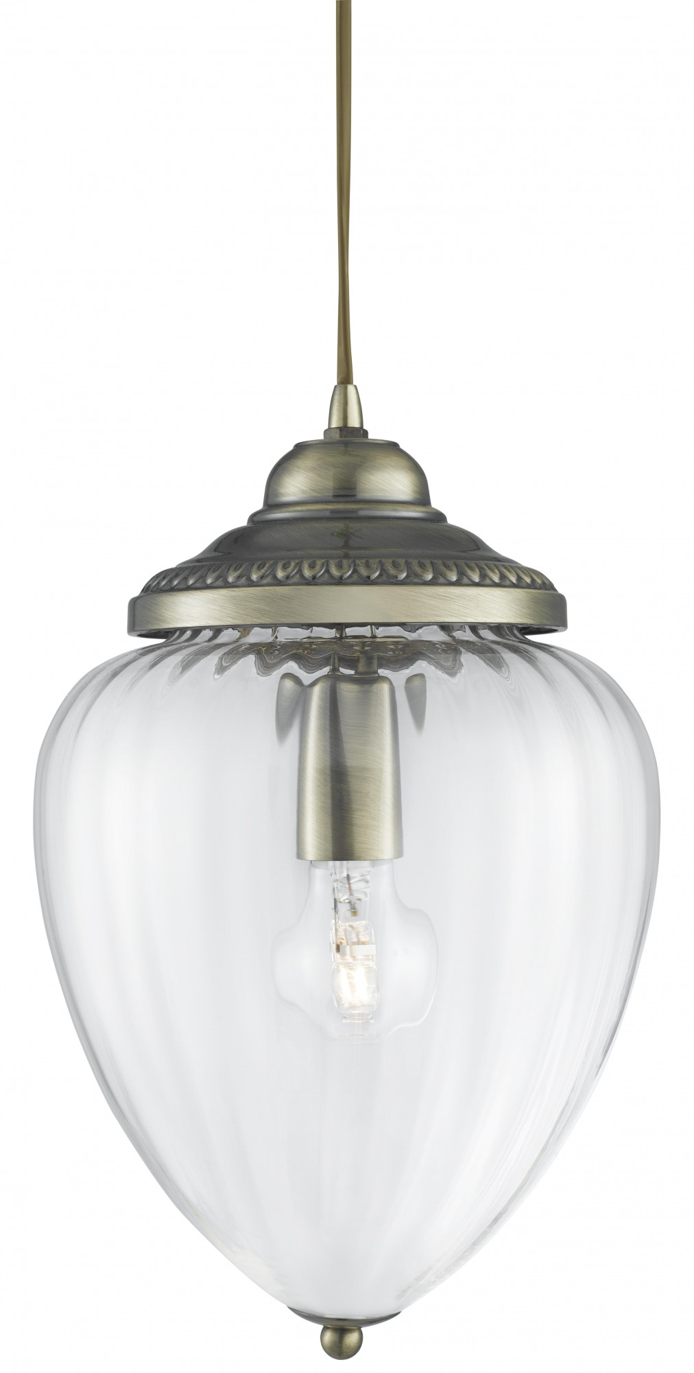 Фото товара A1091SP-1AB Arte Lamp