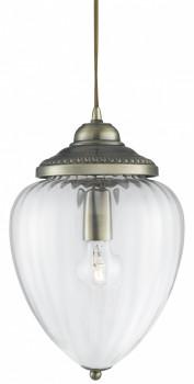 Фото товара A1091SP-1AB Arte Lamp RIMINI