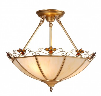Фото товара A7862LM-3AB Arte Lamp COPPERLAND