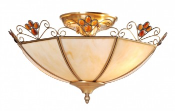 Фото товара A7862PL-2AB Arte Lamp COPPERLAND