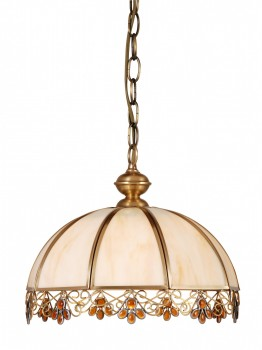 Фото товара A7862SP-1AB Arte Lamp COPPERLAND