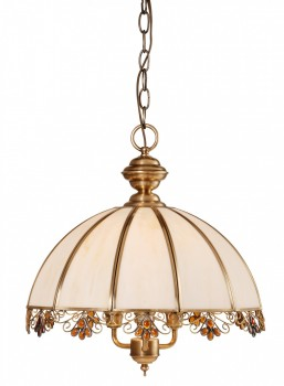 Фото товара A7862SP-3AB Arte Lamp COPPERLAND
