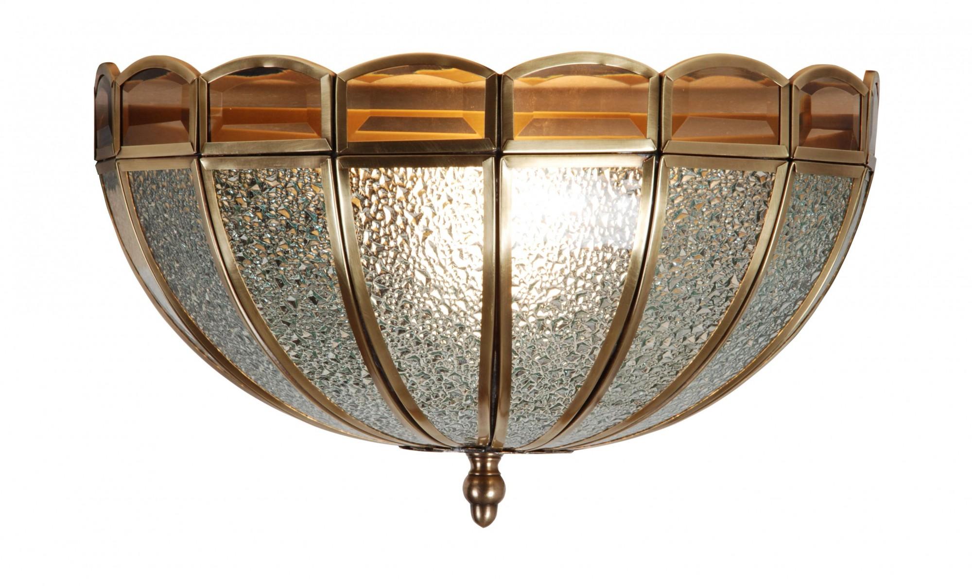Фото товара A7828AP-1AB Arte Lamp
