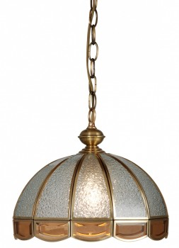 Фото товара A7828SP-1AB Arte Lamp COPPERLAND