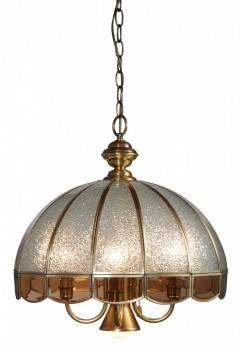 Фото товара A7828SP-4-1AB Arte Lamp COPPERLAND