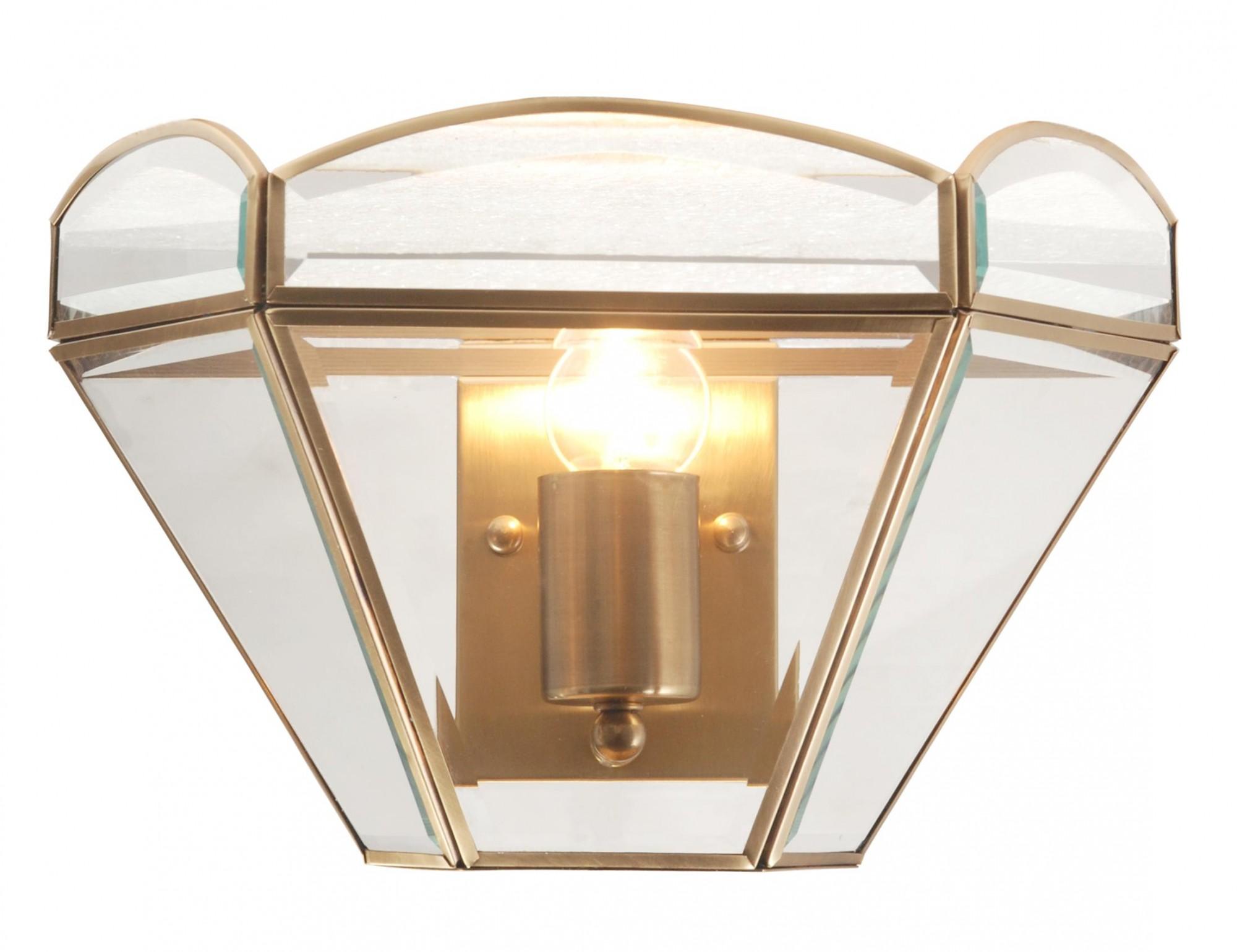 Фото товара A7884AP-1AB Arte Lamp