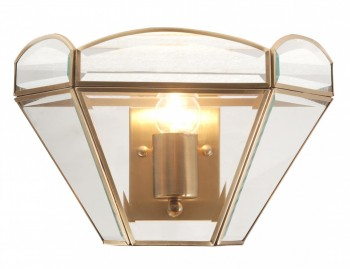 Фото товара A7884AP-1AB Arte Lamp COPPERLAND