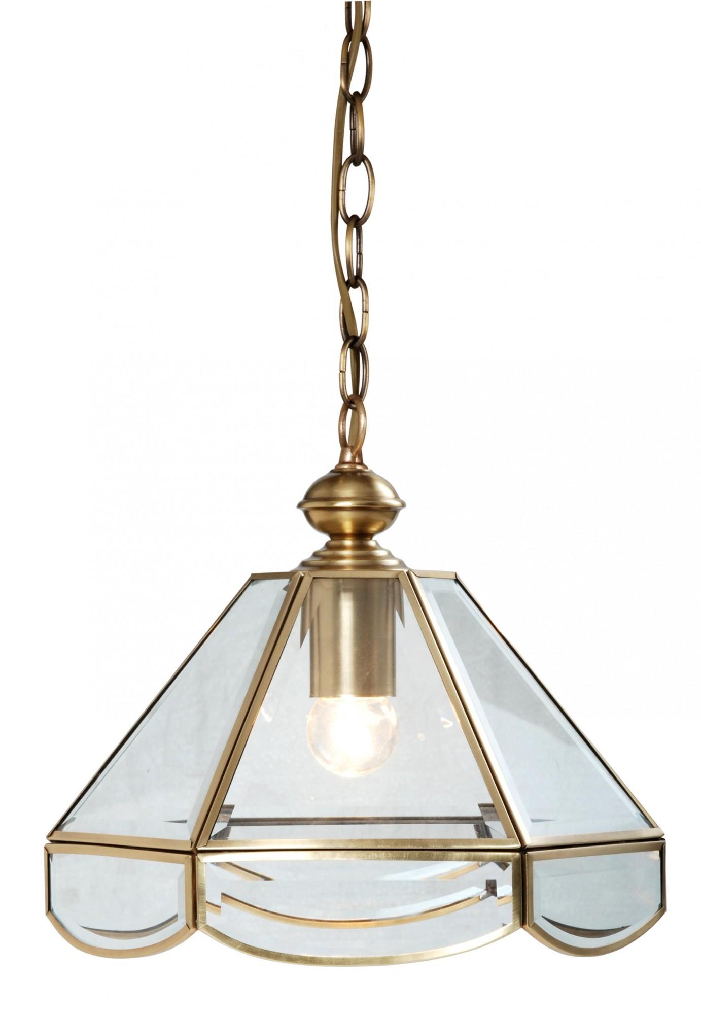 Фото товара A7884SP-1AB Arte Lamp