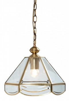 Фото товара A7884SP-1AB Arte Lamp COPPERLAND