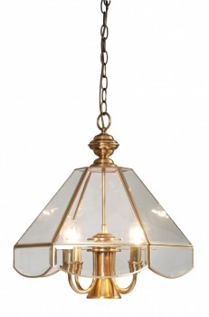 Фото товара A7884SP-4-1AB Arte Lamp COPPERLAND